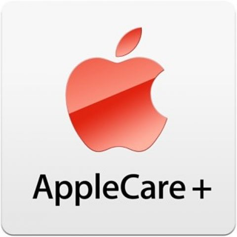 AppleCare +, le pland e protection d'Apple